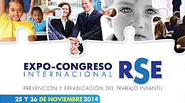 expocongreso_rse