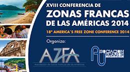 zonafrancas