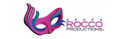 Grupo Rocco