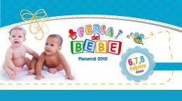 bebe2015_