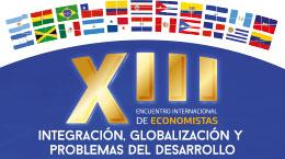 congreso_economistas