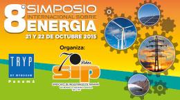 simposio_2015