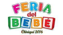bebe_chiriqui