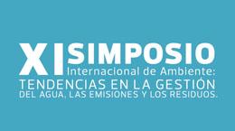 Logo- Simposio Int de Ambiente Sitio Web