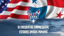 Encuentro-USPA-2016