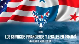 USPA-foro-2016