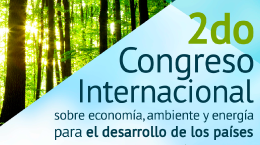 ICC-2do-Congreso