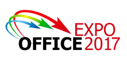 Expo-Office