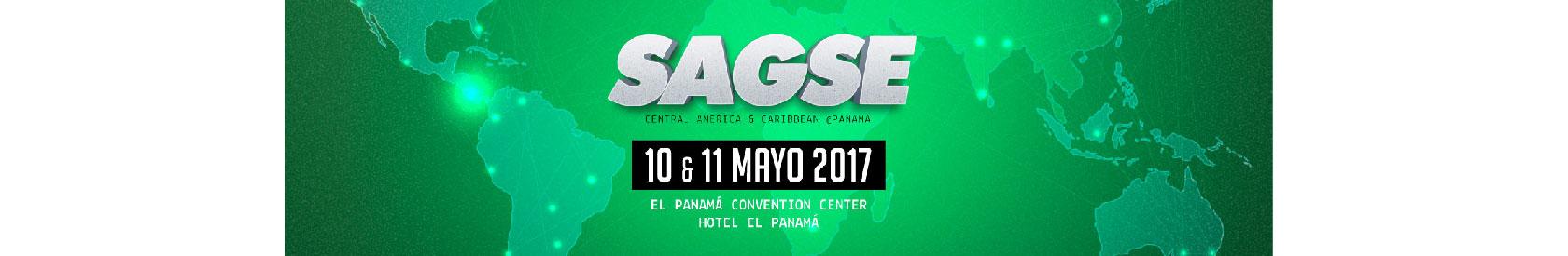 Efectivo Sistema de Registro para Sagse 2017