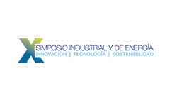 """69a17df28 X Simposio Industrial y de Energía """"Innovación"""