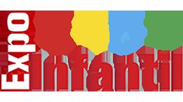 3c3c59572 salud Expo Eventos de Panamá