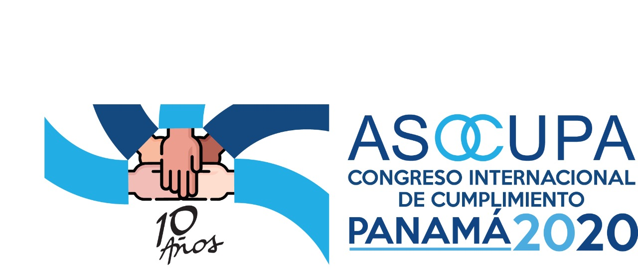 Congreso Internacional de Cumplimiento – ASOCUPA 2020