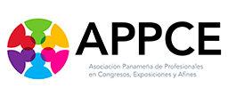 apce_expoventos_panama_