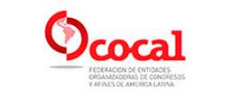 cocal_expoeventos