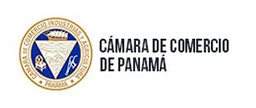 comercio_panama